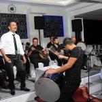 VIP Salonu