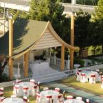 Yunuspark Kır Salonu
