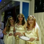 Altınyunus Salon