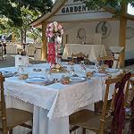 Gardenya