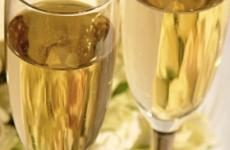 Şampanyalar
